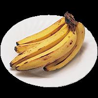 エコ・産直バナナ