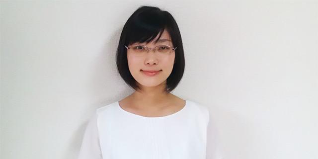 「旬菜デリ」 米山咲さん