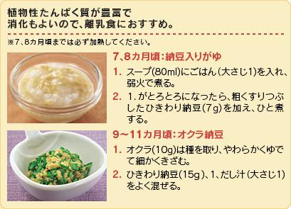 yum_hikiwari_recipe